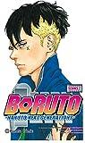 Boruto nº 07: Naruto Next Generations (Manga Shonen)