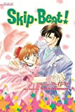 SKIP BEAT 3IN1 TP VOL 06 (C: 1-0-0) (Skip*Beat! (3-in-1 Edition))