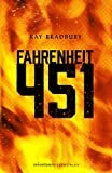 Fahrenheit 451 (Minotauro Esenciales)