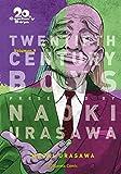 20th Century Boys nº 09/11 (Manga Seinen)
