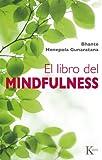 EL LIBRO DEL MINDFULNESS