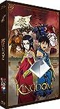 Kingdom - Saison 1 - Edition Collector Limitée A4 [Blu-Ray]