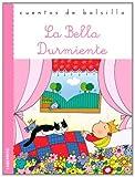 La Bella Durmiente (Cuentos de bolsillo III)