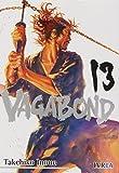 Vagabond 13 (Seinen Vagabond)