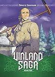 Vinland Saga 5: 05