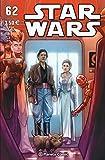 Star Wars nº 62/64 (Star Wars: Cómics Grapa Marvel)