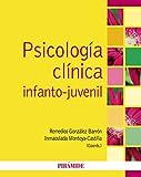 Psicología clínica infanto-juvenil