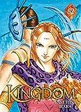 Kingdom, Tome 52 : (Seinen)