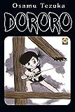 Dororo. Omnibus (Cult collection)