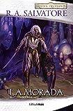 Elfo Oscuro nº 01/03 La morada: El Elfo oscuro I (Reinos Olvidados)