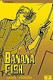 Banana Fish, Vol. 7: 07