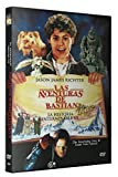 La Historia Interminable 3 - Las Aventuras de Bastian DVD 1994 The NeverEnding Story III - Escape From Fantasia