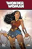 Wonder Woman Vol. 02: Año Uno