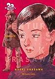 20th Century Boys nº 10/11 (Manga Seinen)