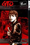 GTO: Great Teacher Onizuka: v. 1