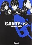 Gantz 19 (Seinen Manga)