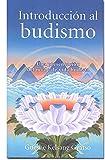 Introducción al budismo. Una presentación del modo de vida budista