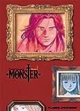 Monster Kanzenban nº 01/09 (Manga Seinen)