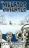 Los muertos vivientes nº 02/32: Muchos kilómetros a las espaldas (Los Muertos Vivientes (The Walking Dead Cómic))