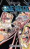 One Piece nº 89 (Manga Shonen)