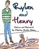Rylan and Henry (English Edition)