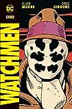 Watchmen (Edición cartoné) (Cuarta Edición)