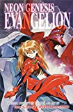 NEON GENESIS EVANGELION 3IN1 TP VOL 03 (C: 1-0-1): Includes Vols. 7, 8 & 9 (Neon Genesis Evangelion 3-in-1 Edition)