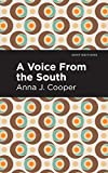 A Voice From the South (Mint Editions) (English Edition)