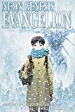 Neon Genesis Evangelion 2-in-1 Edition Volume 5: Includes Vols. 13 & 14 (Neon Genesis Evangelion 3-in-1 Edition)