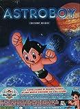 Astroboy - La Serie Completa (Ed. Limitata E Numerata) (11 Dvd) [Italia]