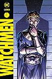 Coleccionable Watchmen núm. 02 (De 20) (Coleccionable Watchmen (O.C.))