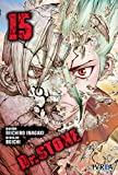 Dr stone 15