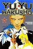 Yu Yu Hakusho 16 (Shonen Manga)