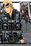 GTO Shonan 14 Days T09: Great Teacher Onizuka (Pika Shônen)