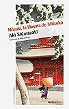Hôzuki, la librería de Mitsuko (Otras Latitudes nº 56)