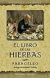 El libro de las hierbas (Textos tradicionales)