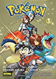Pokémon 24. Heartgold y plata Soulsilver 1