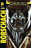 Antes de Watchmen: Rorscharch (2a edición)