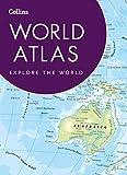 Collins World Atlas: Paperback Edition [Idioma Inglés]