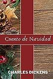 Cuento de Navidad: Nueva Versión y Edición para Amazon Books
