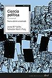 Ciencia política: Un manual (Ariel Ciencias Sociales)