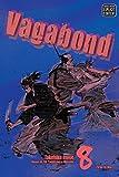 VAGABOND VIZBIG ED GN VOL 08 (MR) (C: 1-0-1) (Vagabond VIZBIG Edition)