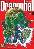 Dragon ball nº 26 de 34 (Manga Shonen)