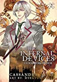 The Infernal Devices (Infernal Devices: Manga)
