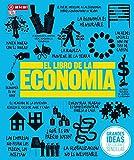 El libro de la economía: 28 (Grandes temas)