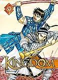 Kingdom, Tome 53 : (Seinen)