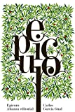 Epicuro (El libro de bolsillo - Clásicos de Grecia y Roma)
