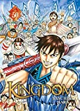 Kingdom - Tome 50