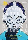 20th Century Boys nº 05/11 (Manga Seinen)