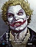 El Joker. Historia visual